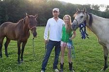 ranc_mustang_loucna_profil