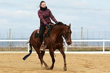 trenink_betka_kroumanova_profil