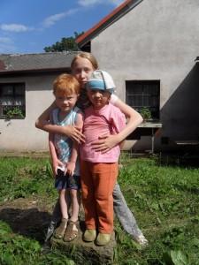 detsky_tabor_2013_138