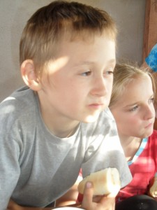 detsky_tabor_2013_160