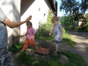 detsky_tabor_2013_177