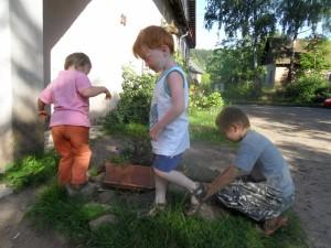 detsky_tabor_2013_179