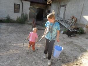 detsky_tabor_2013_180
