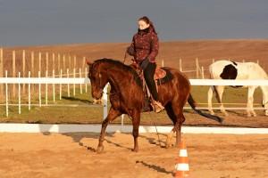 trenink_betka_kroumanova_002