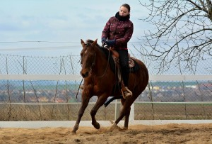 trenink_betka_kroumanova_006
