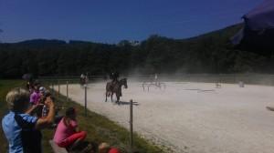 ranc_mustang_loucna_003