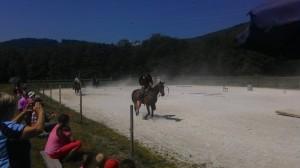 ranc_mustang_loucna_004