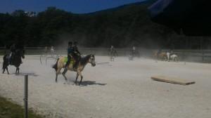 ranc_mustang_loucna_005