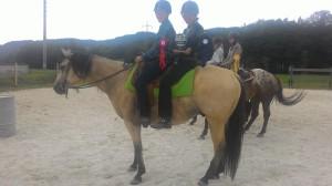 ranc_mustang_loucna_031