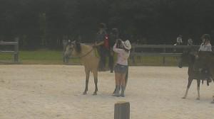 ranc_mustang_loucna_036