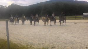 ranc_mustang_loucna_038