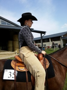 wrc_proster_horse_ranch_celanda_007