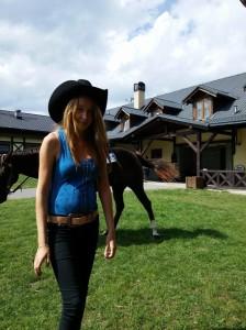 wrc_proster_horse_ranch_celanda_023