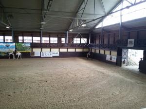 wrc_proster_horse_ranch_celanda_025