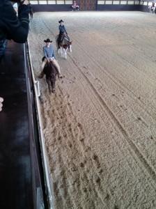 wrc_proster_horse_ranch_celanda_034