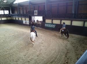 wrc_proster_horse_ranch_celanda_035