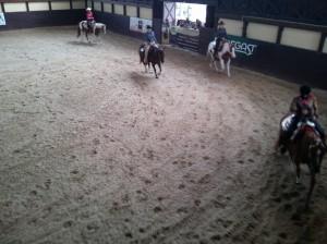 wrc_proster_horse_ranch_celanda_047