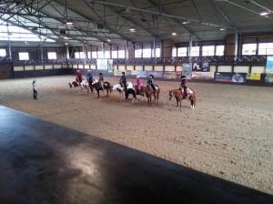 wrc_proster_horse_ranch_celanda_050